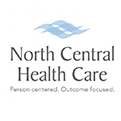North Central Healthcare