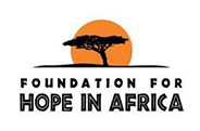 Foundation for Hope in Africa